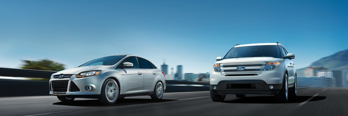 Ford Dealer Auburn MA Ford Sales Lease Specials Prime Motor - Ford dealers in ma